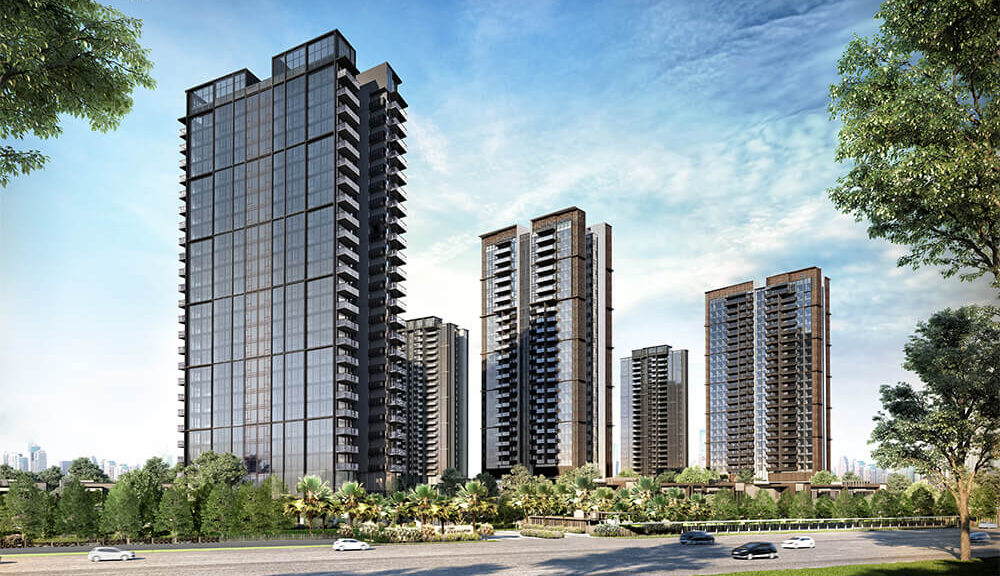 Parc Clematis Condo Developer | Details Guide on Singapore Condo