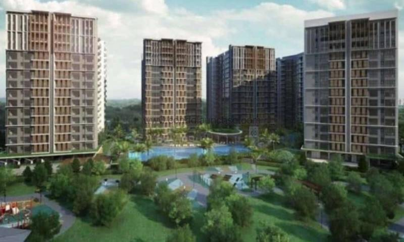 New Private Houses Sales To Hit Up To 7,000 This Year